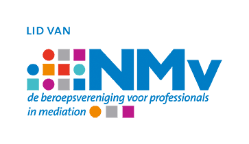Logo-Nederlandse-Mediatorsverenigning-NMv-Lid-van72dpi-RGB