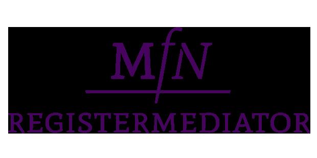 MfN-registermediator_PNG_150dpi