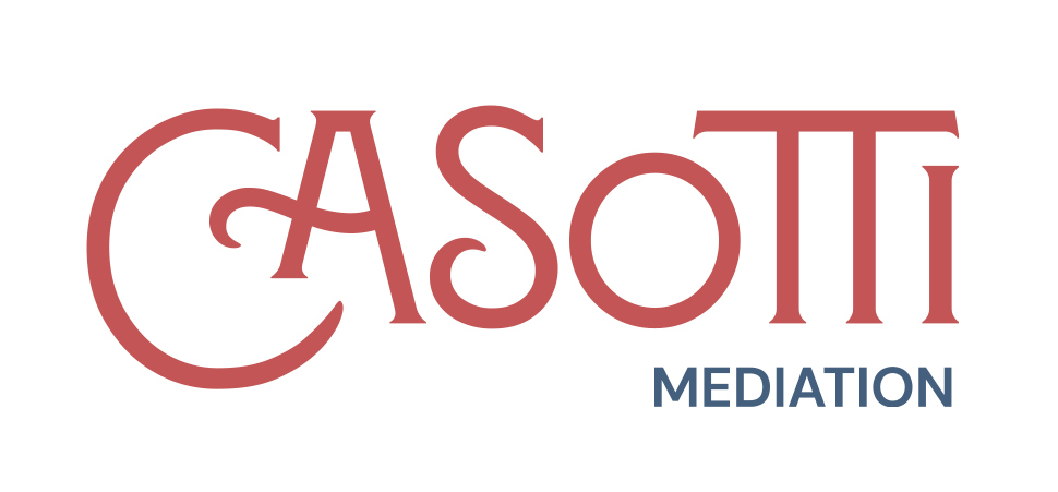 Casotti-logo-met-ruimte